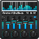 Equalizer & Bass Booster 1.5.4