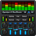 Equalizer & Bass Booster 1.5.9