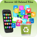 Recover Deleted All Files, Photos, Videos,Contacts 1.2