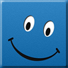 Hindi SMS Collection Free 2.3.3