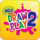 HiLo School Draw & Play 2.0 1.7