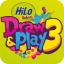 HiLo School Draw & Play 2.0 2.1