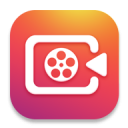 Video Editor, Video Maker With Music Photos & Text 2.0.3