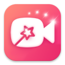 Video Editor, Video Maker With Music Photos & Text 2.1.3