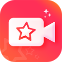 Video Editor, Video Maker With Music Photos & Text 3.0.8