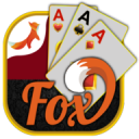 Fox Teen Patti 2.4