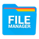 File Manager - Local and Cloud File Explorer 5.0.3