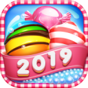 Candy Charming 8.0.3051