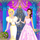Princess Wedding Dress Up 1.0.9