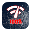 WiFi Signal Strength Meter 1.3.7
