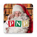 PNP 2017 Portable North Pole 5.0.48
