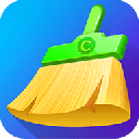 Phone Cleaner- Cache Clean, Android Booster Master 1.1.23