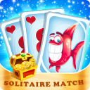 Tropical Ocean Solitaire Match 1.1.11