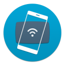 Hospitality Mobile Access 4.5.0