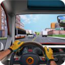 Drive for Speed: Simulator 1.14.7