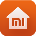 MiHome 2.27.0