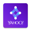 Yahoo Play — Pop news & trivia 2.4.0