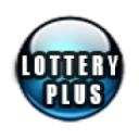 Lottery Plus 2.20