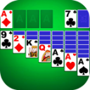 Solitaire! 2.264.0