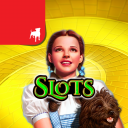 Wizard of Oz Free Slots Casino 83.0.1955