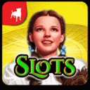 Wizard of Oz Free Slots Casino 86.0.1960