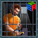 Prison Island The Alcatraz - Jail Escape 1.7