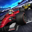 Formula Car Racing Simulator mobile No 1 Race game 10