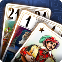 VIP Tarot - Free French Tarot Online Card Game 2.6.3
