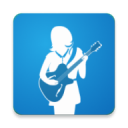 Coach Guitar: How to Play Easy Songs, Tabs, Chords 1.0.75
