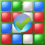 Find Main Color - Funny Color Detection 1.21