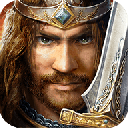 Game of Kings: The Blood Throne 1.3.2.00