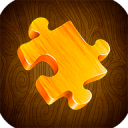 Real Jigsaw Pack 1.0.5