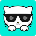 Kitty Live - Live Streaming 2.8.8.3