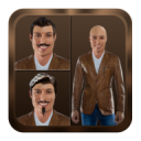 Changer- Hair Mustache Beard 1.0.5