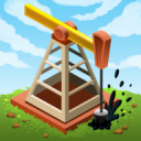 Oil Tycoon - Idle Clicker Game 2.11.9