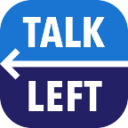 Talk Left - Progressive Talk Radio 6.2.1