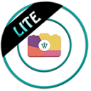 eZy Watermark Photo - Lite 3.1