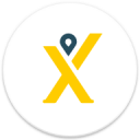 mytaxi App for Taxi Drivers 8.1.2