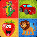 Memory Game For Kids 1.6.0