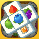 Tile Blast - Matching Puzzle Game 2.5