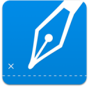SignEasy   Sign and Fill PDF and other Documents 5.0.4