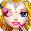 Princess Makeup Salon 3.9.3935