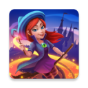 Charms of the Witch 2.4.5143