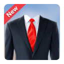 Man Suit Photo Editor 1.41