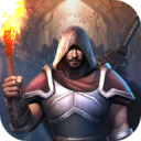 Ever Dungeon : Hunter King 1.5.70