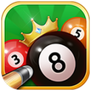 Pool Billiard Master & Snooker 1.2.3