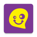 StupidApp - Trivia Game & Chat with Friends 6.0.1