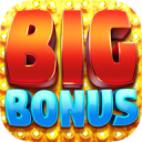 Big Bonus Slots - Free Las Vegas Casino Slot Game 1.55.0