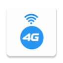 Force 4G LTE 1.2.3