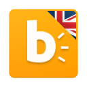Bright – English for beginners 1.0.27